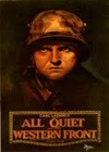 All Quiet On The Western Front (1930).jpg