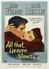 All That Heaven Allows (1955)1.jpg