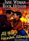 All That Heaven Allows (1955)2.jpg