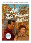 All That Heaven Allows (1955)3.jpg