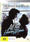All That Heaven Allows (1955)6.jpg