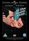 All That Heaven Allows (1955)7.jpg