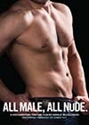 All-Male-All-Nude.jpg