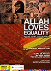 Allah-Loves-Equality.jpg