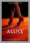 Allice: A história de Allice Bombom