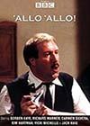 Allo-Allo.jpg