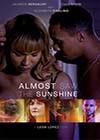 Almost-Saw-the-Sunshine1.jpg