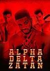 Alpha-Delta-Zatan.jpg