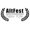 AltFest New York