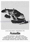 Amalia-2018.jpg