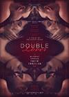 Amant-Double.jpg