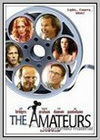 Amateurs (The)