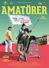 Amateurs-2018.jpg