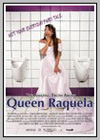 Amazing Truth About Queen Raquela (The)