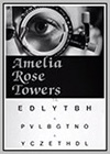 Amelia Rose Towers