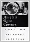 Amelia Rose Towers
