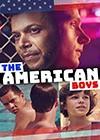 American-Boys.jpg