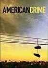 American-Crime3.jpg