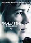 American-Crime4.jpg