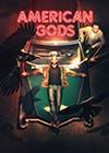 American-Gods2.jpg