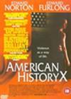 American-History-X.jpg