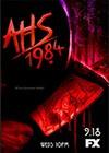 American-Horror-1984b.jpg