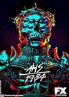 American-Horror-1984c.jpg