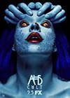 American-Horror-Story-Cult2.jpg