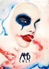 American-Horror-Story-Cult6.jpg
