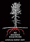 American-Horror-Story-Roanoke3.jpg