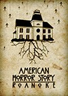 American-Horror-Story-Roanoke7.jpg