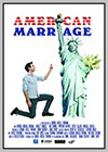 American Marriage