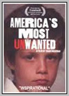 America's Most Unwanted