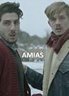 Amias.jpg