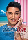 Amnesia-Love.jpg