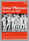 Among Men - Gay in East Germany