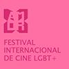 Amor Festival Internacional de Cine LGBT+