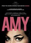 Amy3.jpg
