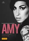 Amy_Movie Poster.jpg