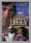 Angel Named Billy (An)