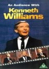 An Audience With Kenneth Williams (1983)2.jpg