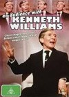 An Audience With Kenneth Williams (1983).jpg