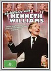 Audience with Kenneth Williams (An)