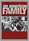 American Family (An)