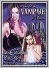 Erotic Vampire in Paris (An)