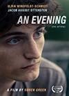 An-Evening.jpg