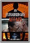 Extraordinary Affair (An)