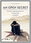Open Secret (An)