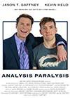 Analysis-Paralysis.jpg