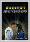 Ancient Methods